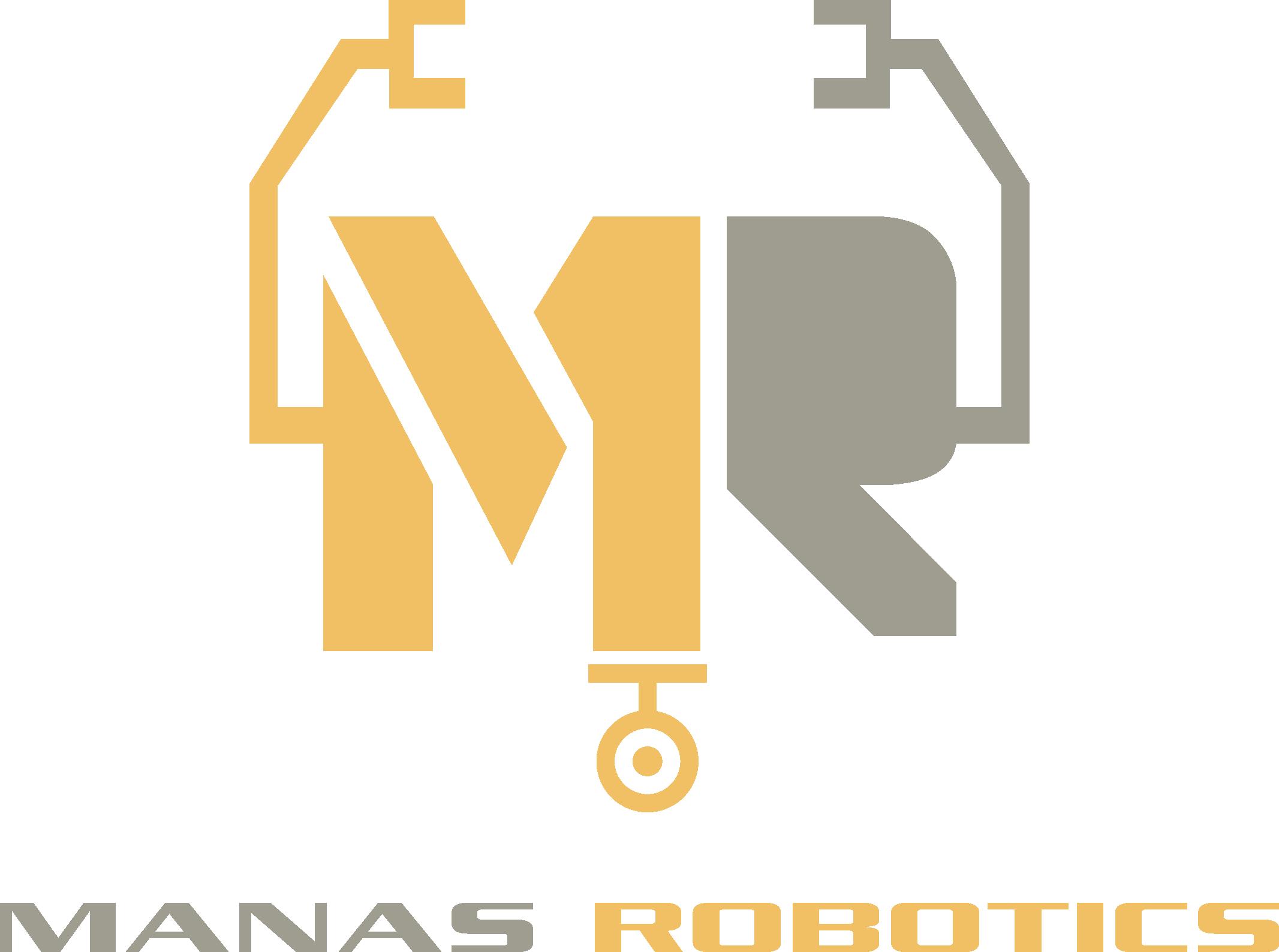 Manas Robotics